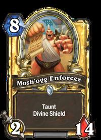 Mosh'ogg Enforcer(90275) Gold.png