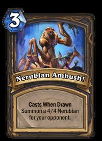 Nerubian Ambush!(22435).png