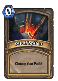 Pit of Spikes(27323).png