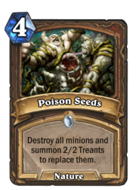 Poison Seeds(7726).png