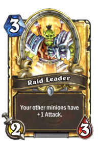 Raid Leader(475175) Gold.png