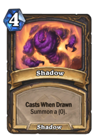 Shadow(90788).png