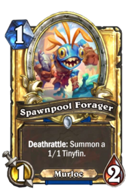 Spawnpool Forager(464175) Gold.png