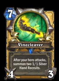 Vinecleaver(55581) Gold.png
