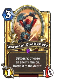 Warmaul Challenger(210733) Gold.png