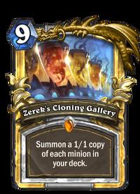 Zerek's Cloning Gallery(89840) Gold.png