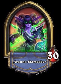 Aranna Starseeker.png