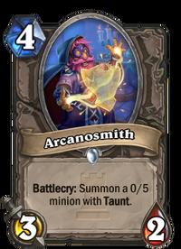 Arcanosmith(42062).png