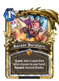 Bazaar Burglary(90798) Gold.png