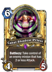 Cabal Shadow Priest(147) Gold.png