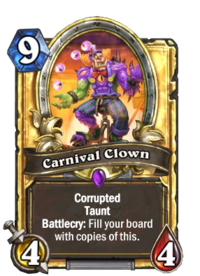 Carnival Clown(389058) Gold.png