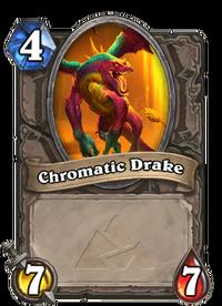 Chromatic Drake(14547).png