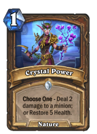 Crystal Power(90601).png