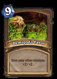 Demigod's Favor(465008).png