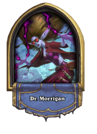 Dr. Morrigan(90117).png