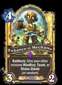 Enhance-o Mechano(12176) Gold.png