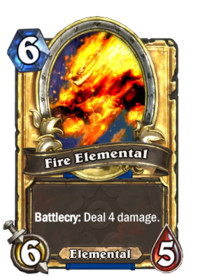 Fire Elemental(636) Gold.png