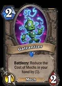 Galvanizer(89891).png