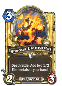 Igneous Elemental(55559) Gold.png