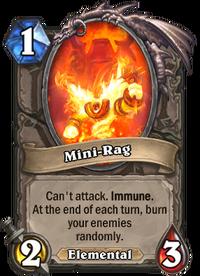 Mini-Rag.png
