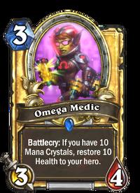 Omega Medic(89834) Gold.png