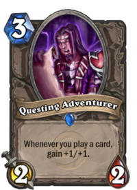 Questing Adventurer(157).png