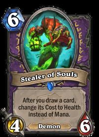 Stealer of Souls(63370).png