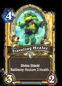 Travelling Healer(90580) Gold.png