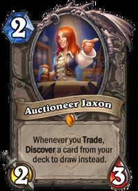 Auctioneer Jaxon(64487).png