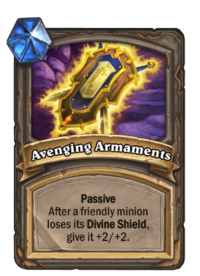 Avenging Armaments(464464).png