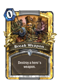 Break Weapon(419) Gold.png
