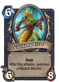 Coilfang Elite(211420).png