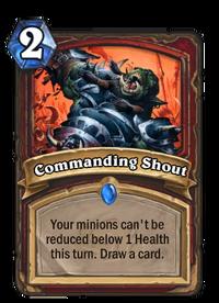 Commanding Shout(465132).png