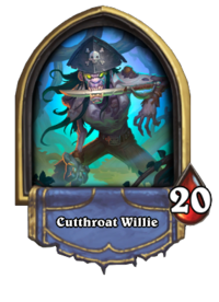 Cutthroat Willie(89607).png