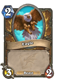 Eagle(184953).png