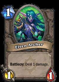 Elven Archer(356).png