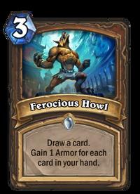 Ferocious Howl(89432).png