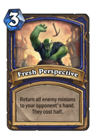 Fresh Perspective(389300).png