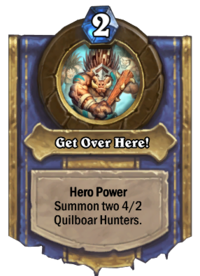 Get Over Here!(339752).png