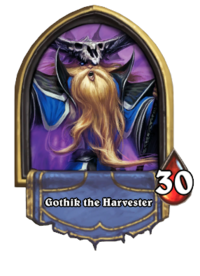 Gothik the Harvester(7866).png
