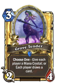 Grove Tender(12273) Gold.png