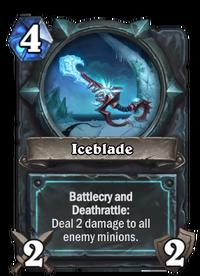Iceblade(389447).png