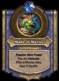 Made of Murlocs(92628).png