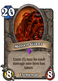 Molten Giant(94).png