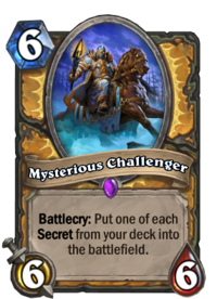 Mysterious Challenger(92964).png