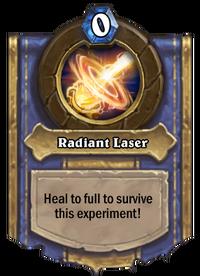 Radiant Laser(90132).png