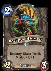 Rockpool Hunter(55574).png