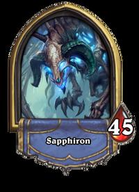 Sapphiron(7802) Gold.png