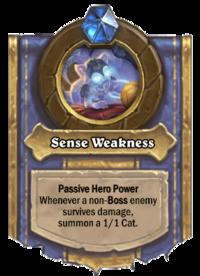 Sense Weakness(63201).png