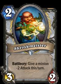 Shrinkmeister(12197).png